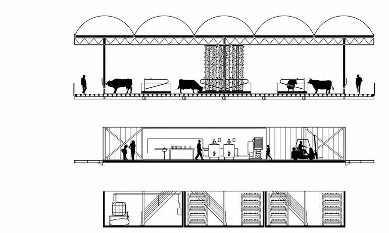 md0720_Projects-Farm_Konzept-AdditionalValorisation.jpg