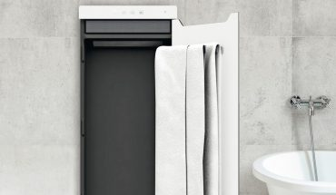 Bathroom_with_freestanding_bath_and_design_heater_Bathroom_with_freestanding_bath_and_design_heater