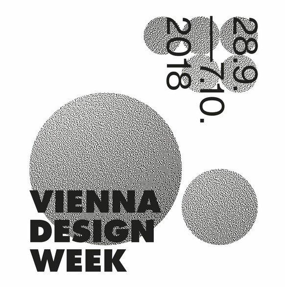 md0818_COM-News_Vienna.jpg