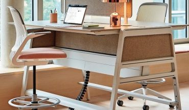 md0818_PRO-Office_Steelcase.jpg
