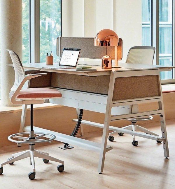 md0818_PRO-Office_Steelcase.jpg