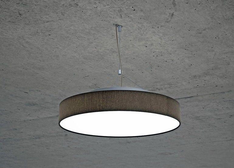 md0819_PRO-Licht_LichtRaum.jpg