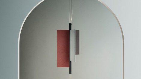 md0819_PRO-Licht_Luceplan.jpg