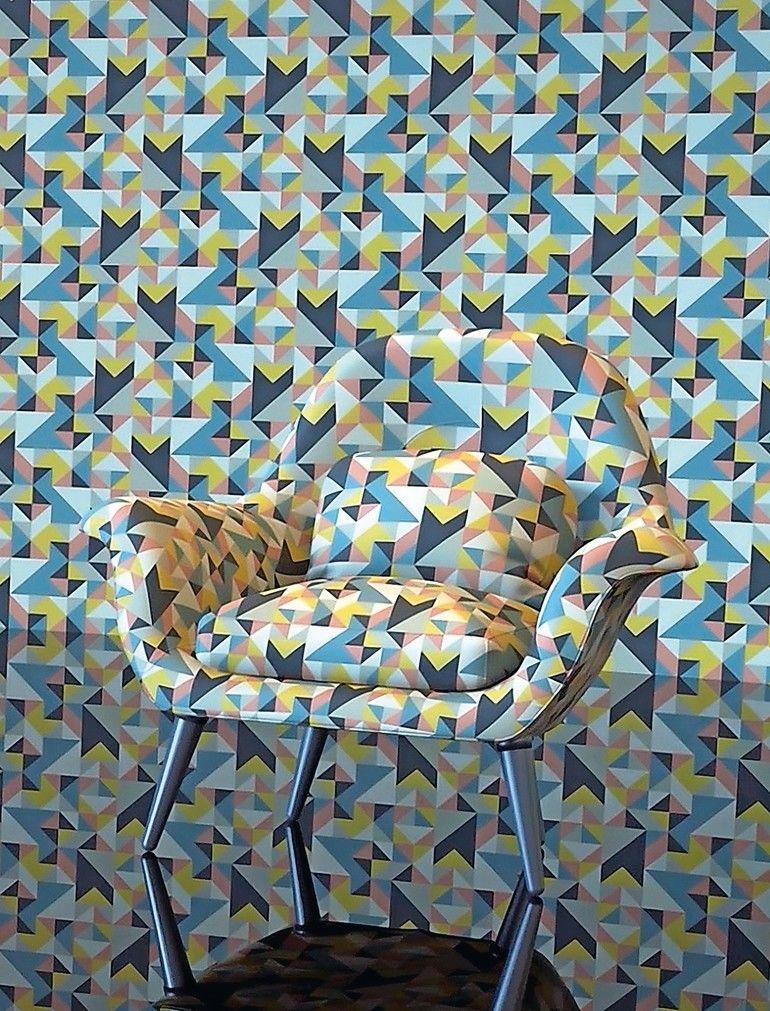 The transforming pinwheel thingamajigger | Paper crafts, Origami ... | 1011x770