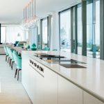 Willi Bruckbauer setzte auf eine geniale Idee – und revolutionierte den Küchenmarkt. Mit seiner Firma Bora ist er der Innovationsführer für Kochfeldabzüge.