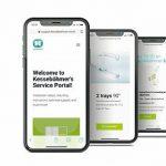 md0919_PRO-Interzum_Kesseboehmer-App.jpg