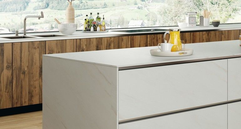 Rendering_kitchen_for_trend_information_matt_marble