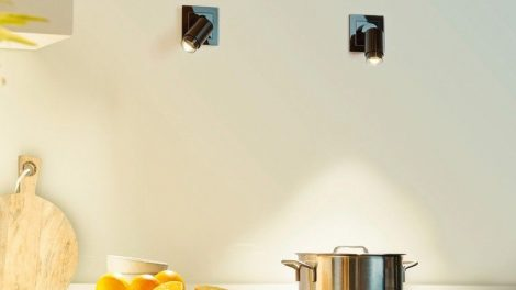 Shooting_Amsterdam,_Kitchen,_Küche,_Plug&Light,