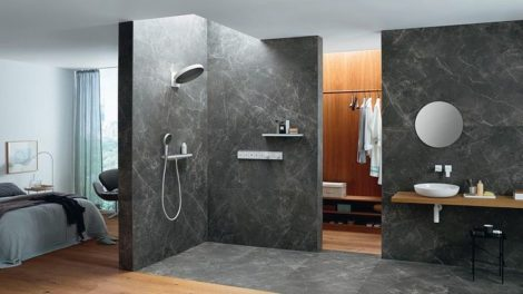 md0920_PRO-Barrierefrei_Hansgrohe.jpg