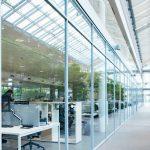 md1018_BP-Office_Fantoni-A.jpg