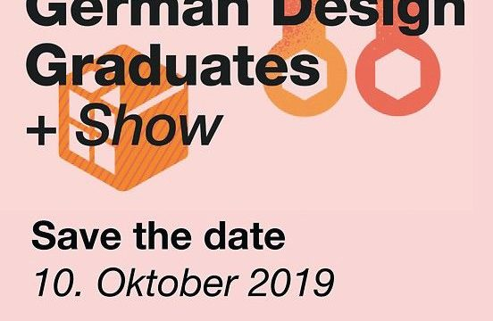 German Design Graduates