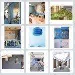 md1019_OPI-Instagram.jpg