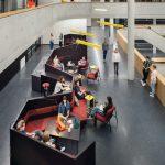Innenarchitektur, Zalando, Kinzo