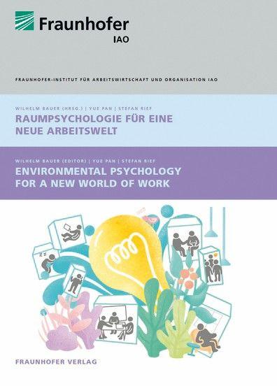 Raumpsychologie