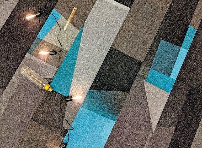 md1020_PRO-Akustik_Milliken.jpg