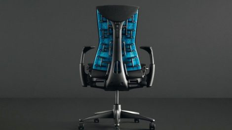 md1020_PRO-Homeoffice_HermanMiller.jpg