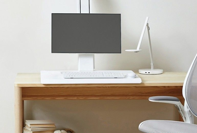 md1020_PRO-Homeoffice_Humanscale.jpg