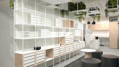 CAROLINE_Shoprendering_von_concept-s_Ladenbau_&_Objektdesign_GmbH