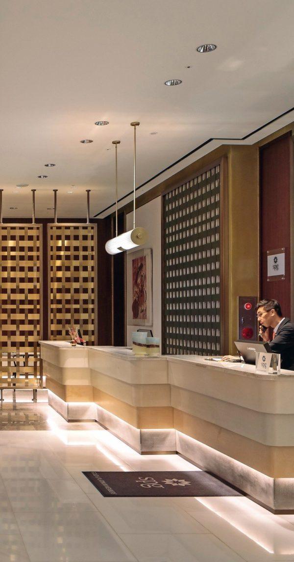 md1118_BP-Hotel_Erco.jpg