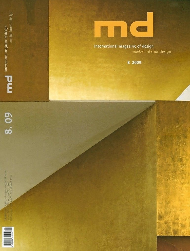 md-Cover, md-Cult-Serie, Digitale,