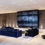 Gerhard Landau, Ameron Hotel & Resort, Hotelplanung