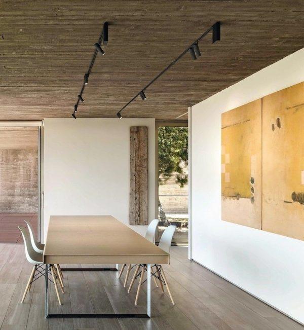 MO2_arquitectura_ _Benalmádena_(Málaga)_España_ _Junio_2016