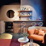 Interiorkonzept, Hotelkonzept, Aberja, Lindley Lindenberg, Hotelkonzept, Farbgestaltung
