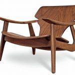 Brasilianisches Möbeldesign