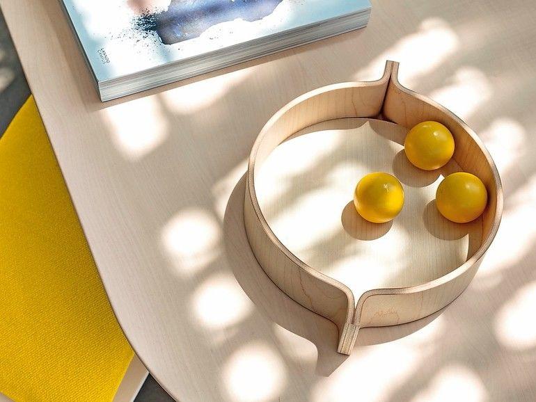 md1219_PRO-Handmade_Schoenbuch.jpg