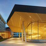 Studio Seilern Architects