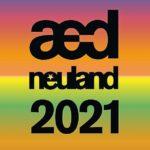aed Neuland, nachhaltige Gestaltung