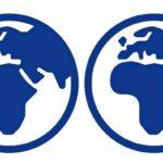 Kreislaufwirtschaft, Earth Overshoot Day