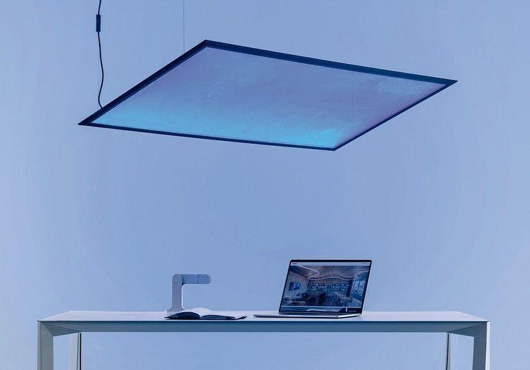 UV-C-Licht