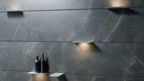Küchenrückwand von Orea, Küchengestaltung