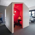 büro,_großraum,_besprechung,_konferenz,_arbeitsplatz,_küche
