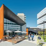 Samsung_Headquarters,_San_Jose,_California_Architects_-_NBBJ