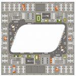 mdOF0217_Project-Samsung_Grundriss.jpg