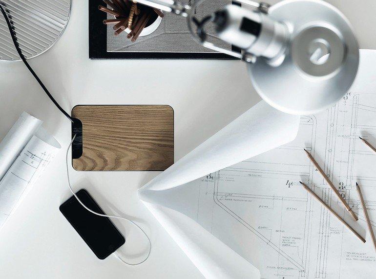 Interior Design Jobs Md
