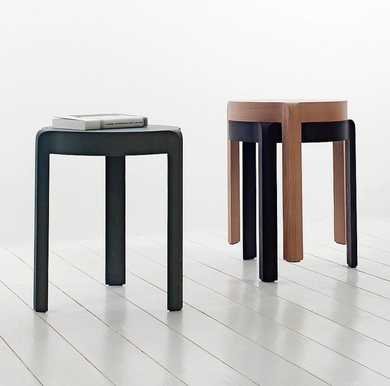 stattmann neue moebel runde sache md mag. Black Bedroom Furniture Sets. Home Design Ideas