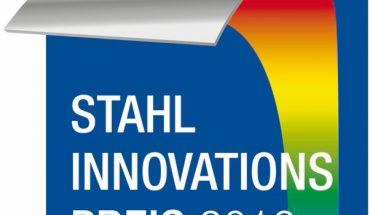 mdOF0417_COM-Awards_Stahl.jpg