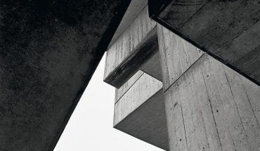 mdOF0417_COM-Exhib_Bellpark.jpg