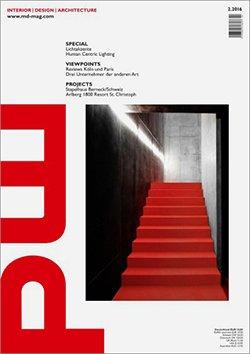 Aktuelles Heft Md Mag