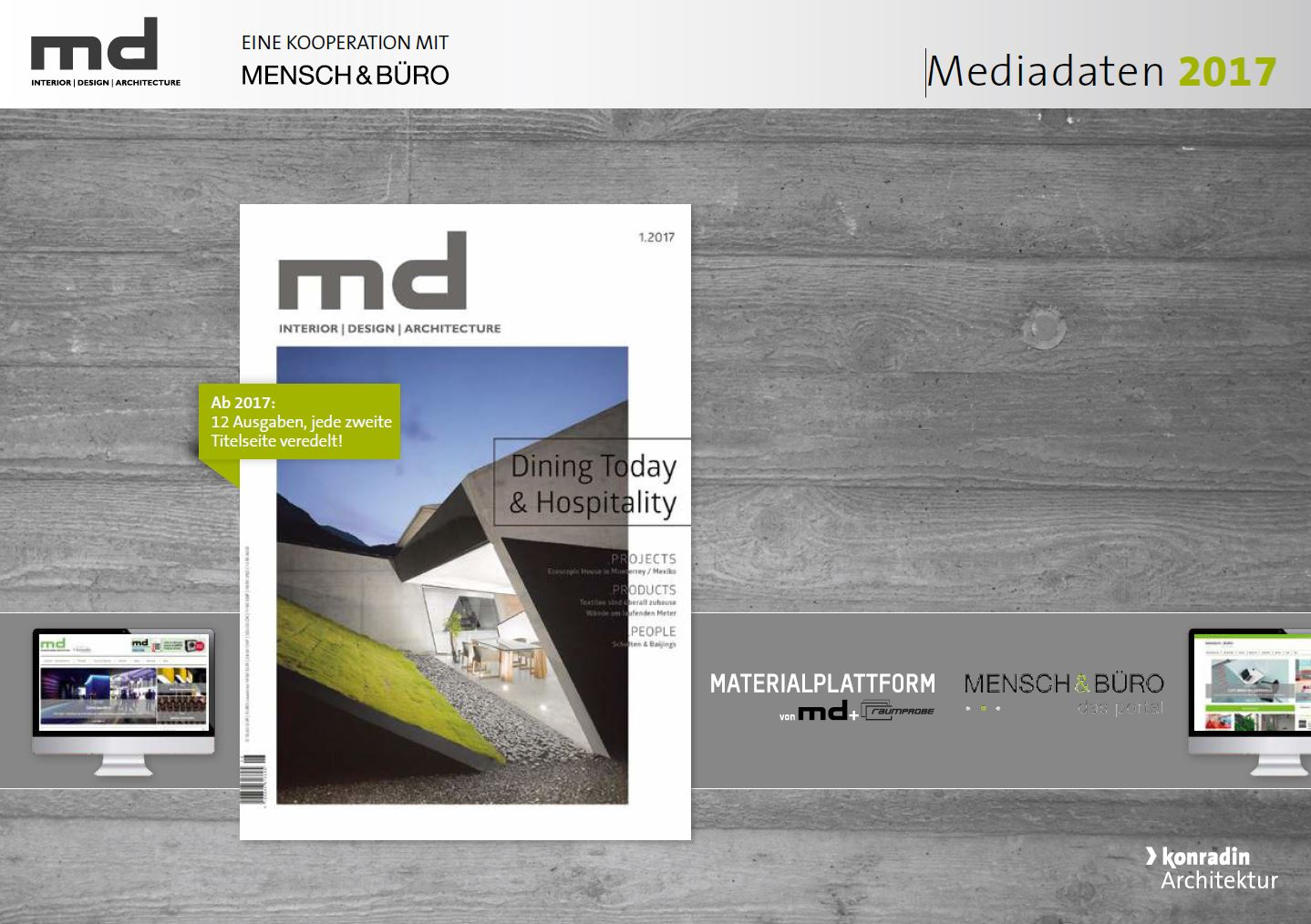 md_2017-de