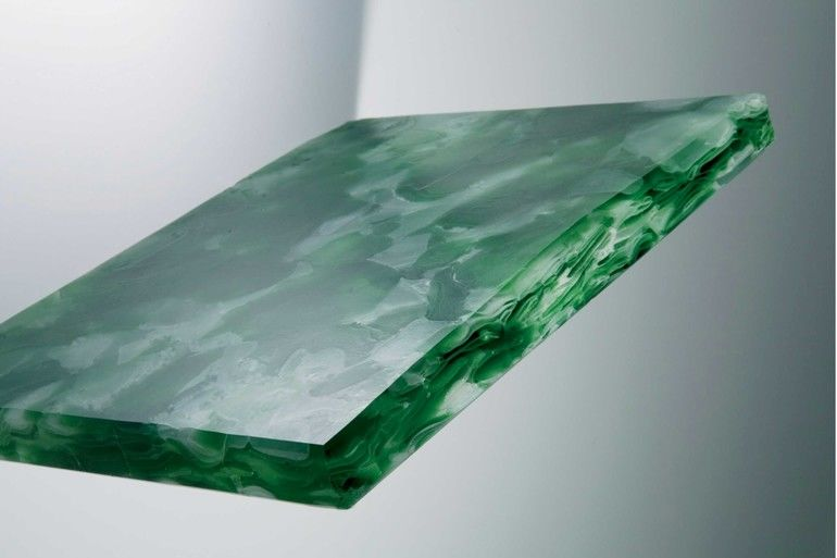 nachhaltige_Materialien-Coveringsetc-Bio-Glas-.jpg