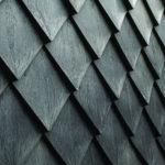 nachhaltige_Materialien-Pretty-plastics-tiles.jpg