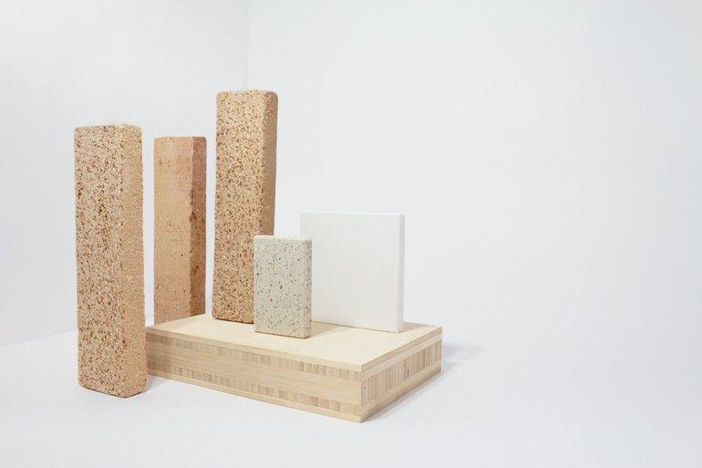 nachhaltige_Materialien-StoneCycling-Nougat_2.0.jpg