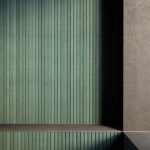 nachhaltige_Materialien-honext-AlgaStudio.jpg