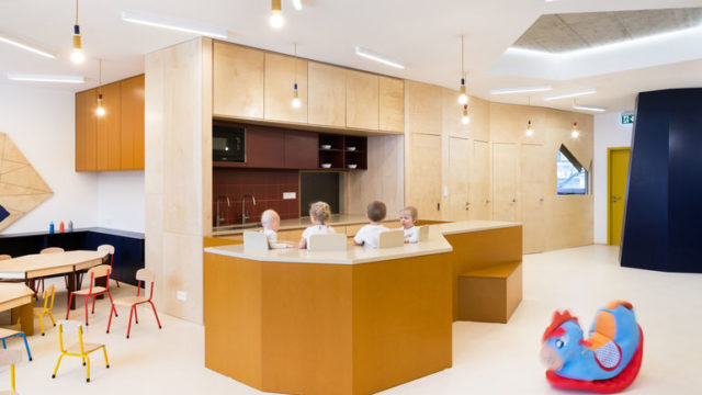 no-architects-day-nursery-malvina-studio-flusser-01.jpg