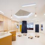 no-architects-day-nursery-malvina-studio-flusser-02.jpg