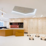 no-architects-day-nursery-malvina-studio-flusser-03.jpg